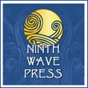 Ninth Wave Press
