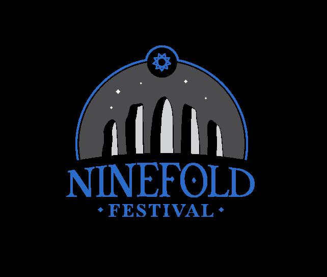 Ninefold Festival
